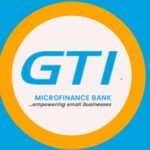 GTI Microfinance Bank Limited (4 positions)