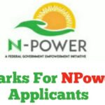 NPower Batch C Test Cut-Off Marks – All You Need to Know