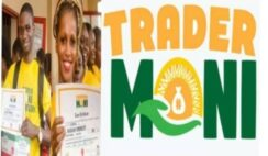 FG TraderMoni: How to Access Upto N100,000 From TraderMoni Loan without Collateral