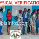 NPower Batch C Physical Verification Exercise – All You Need to Know Before Deployment