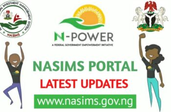 N-Power Nasims Portal Closure And Batch C Verification Updates Today