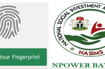 How to Confirm if Your NPower Batch C Biometric Enrolment is Successful
