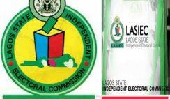 Lagos State Independent Electoral Commission, LASIEC Ad-Hoc Staff Recruitment 2021
