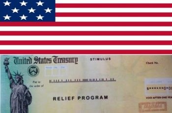U.S Stimulus Check: How to Receive Your Next Payment