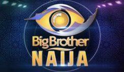 BBNaija Season 6: Complete List of Big Brother Naija Housemates 2021