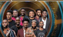 Meet Big Brother Naija Shine Ya Eye Housemates – All You Need to Know About BBNaija Season 6 Housemates