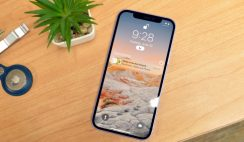 Apple iOS 15: Everything you Need to know