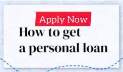 How to Get a Personal Loan without Any Collateral