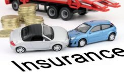 Common Vehicle Insurance Mistakes To Avoid | See Here