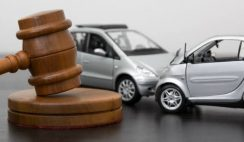 6 Ways A Car Accident Attorney Can Help