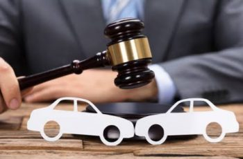 When to Hire a Car Accident Lawyer It is best to hire an attorney early to avoid any costly mistakes. The deadline for filing personal injury claims varies from state to state. Because you may need to pay for medical bills and/or cover lost wages, the sooner you contact an attorney the better. In general, a person should contact an attorney shortly after the accident occurs — within a week or two of the accident — but before reaching a settlement with the insurance company. Questions to Ask an Attorney Before working with a lawyer, you should have as much detailed information and facts about the car accident and any injuries or financial losses as possible. Documents you might want to show your attorney after a motor vehicle accident may include your insurance policy, information exchanged at the accident scene, and medical records, among other things. Below are some of the questions you should ask before hiring a car accident lawyer: What percentage of your practice is devoted to car accident cases? What experience do you have with the specific type of injury in question? What is a typical settlement range for cases similar to mine? How much of my car accident case will you actually handle? How are your fees structured? What out-of-pocket expenses am I responsible for?