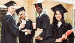 University of Arizona Scholarships in USA 2021 - Fully Funded