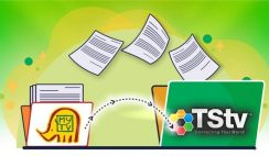 TSTV Signs Agreement With Strong Technologies to Migrate MYTV Customers Using HEVC Decoders to TSTV Africa