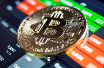 Bitcoin, Explained for Beginners   See Here