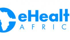 eHealth Africa (eHA) Job Recruitment (3 Positions)