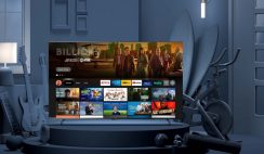 Amazon TV Finally Unveiled with Prices you won't Believe