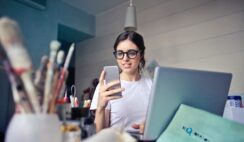 12 Best Part-Time Jobs for College Students