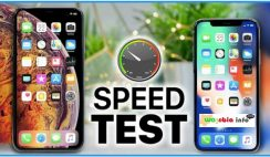 iPhone Speed: How to Speed Up Your iPhone in Seconds