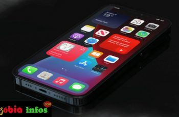 Apple iPhone 13: All You Need to Know About the New Products