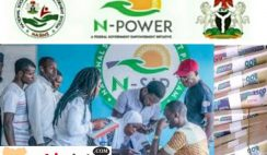 Npower Batch C Payment News Today -Payment to Commence After Physical Verification