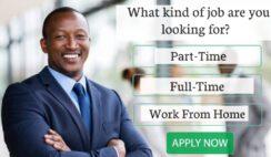 Ama-zuma Group Job Recruitment