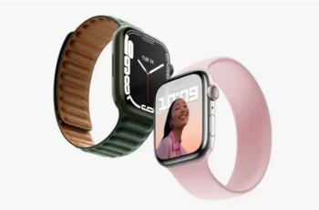 How to make your Apple Watch battery last longer