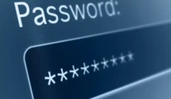 1Password New Security Feature Lets You Hide Your Email