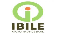 BILE Microfinance Bank Limited Job Recruitment (3 Positions)