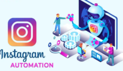 Instagram Automation Tools, Software, and Tips to Do It Right