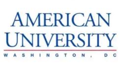 American University Merit Scholarships
