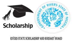 Rivers State Government Scholarship